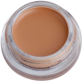 Lancôme Eye Make-Up Aquatique водостійка основа для тіней для повік відтінок 04 - Beige Dore 5 гр