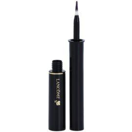 Lancôme Eye Make-Up Artliner tekuté oční linky odstín 012 Violet  1,4 ml