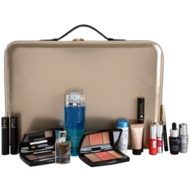 Lancôme Beauty zestaw kosmetyków II.