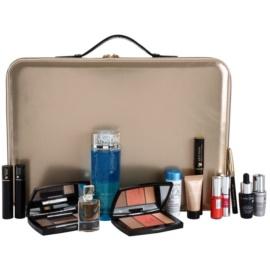 Lancôme Beauty set cosmetice II.