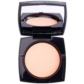 Lancôme Belle De Teint rozjasňující pudr pro matný vzhled odstín 02 Belle De Abricot 8,8 g