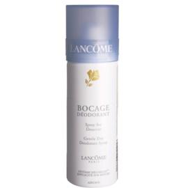 Lancôme Bocage dezodorant v spreji pre všetky typy pokožky  125 ml