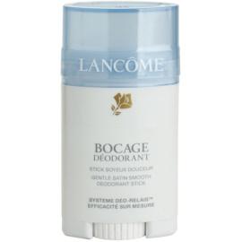 Lancôme Bocage tuhý dezodorant pre všetky typy pokožky  40 ml