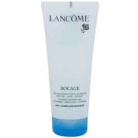 Lancôme Bocage Habzó tusfürdő  200 ml
