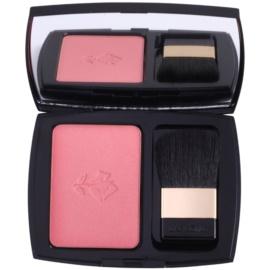 Lancôme Blush Subtil tvářenka odstín 02 Rose Sable NEW  6 g
