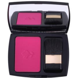 Lancôme Blush Subtil tvářenka odstín 022 Rose Indien  6 g
