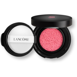 Lancôme Cushion Blush Subtil blush cushion teinte 02 Rose Limonade 7 g
