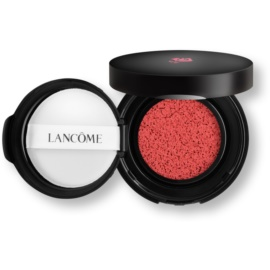 Lancôme Cushion Blush Subtil Rouge-Schwämmchen Farbton 025 Sorbet Grenadine 7 g