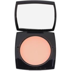 Lancôme Color Ideal Poudre Compacte Poeder  Tint  03 Beige Diaphane  9 gr