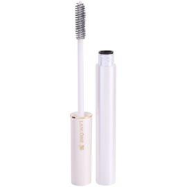 Lancôme Cils Booster XL balsam do rzęs  5,2 g