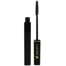 Lancôme Eye Make-Up Definicils mascara pentru curbare si alungire culoare 01 Noir Infini 6,5 g