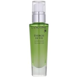 Lancôme Énergie De Vie tratamiento iluminador y alisador para pieles cansadas  30 ml