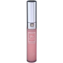 Lancôme Gloss In Love transparentní lesk na rty pro zvětšení objemu odstín 010 Volumizer 6 ml