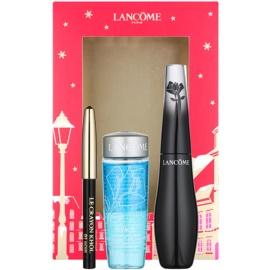 Lancôme Eye Make-Up Grandiôse kosmetická sada II.