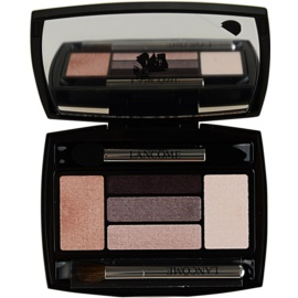 Lancôme Eye Make-Up Hypnôse Doll Eyes oční stíny odstín D01 Fraicheur Rosee  4,3 g