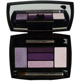 Lancôme Eye Make-Up Hypnôse Doll Eyes oční stíny odstín D02 Reflet d'Amethyste  4,3 g