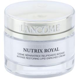 Lancôme Hydra Zen Neocalm Feuchtigkeitscreme für klare und glatte Haut  50 ml