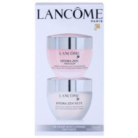 Lancôme Hydra Zen Neocalm zestaw kosmetyków I.