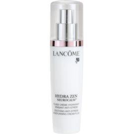 Lancôme Hydra Zen fluido para todos os tipos de pele  50 ml