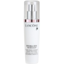 Lancôme Hydra Zen Soothing Anti-Stress Fluid For All Types Of Skin 50 ml