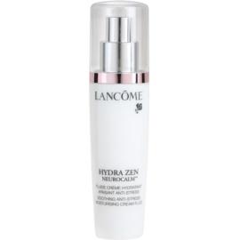 Lancôme Hydra Zen fluid do wszystkich rodzajów skóry  50 ml