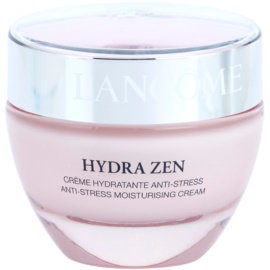 Lancôme Hydra Zen дневен хидратиращ крем  за всички типове кожа на лицето  50 мл.