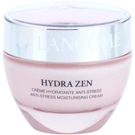 Lancôme Hydra Zen denní hydratační krém pro všechny typy pleti  50 ml
