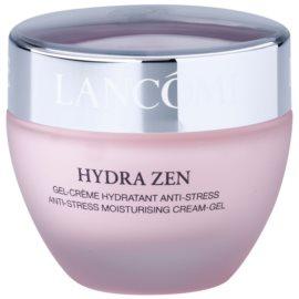 Lancôme Hydra Zen зволожуючий денний крем для комбінованої шкіри  50 мл