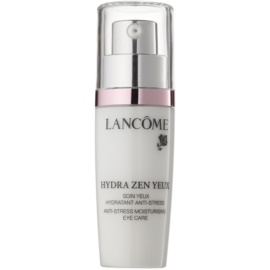 Lancôme Hydra Zen Eye Gel with Anti-Fatigue Effect  15 ml