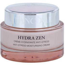 Lancôme Hydra Zen hydratační krém pro suchou pleť  75 ml