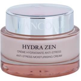 Lancôme Hydra Zen feuchtigkeitsspendende Creme für trockene Haut  75 ml