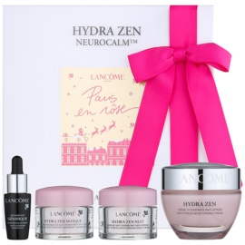 Lancôme Hydra Zen kosmetická sada VI.