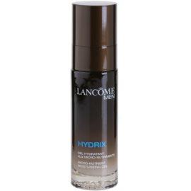 Lancôme Men hydratační gel pro normální až smíšenou pleť  50 ml
