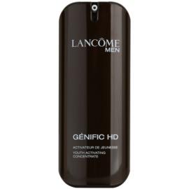 Lancôme Men Génific HD sérum pro všechny typy pleti  50 ml