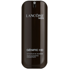 Lancôme Men Génific HD Serum for All Skin Types  50 ml
