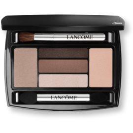Lancôme Hypnôse Palette Paleta ochi umbre cu 5 nuante culoare 108 Beige Brule 4,3 g