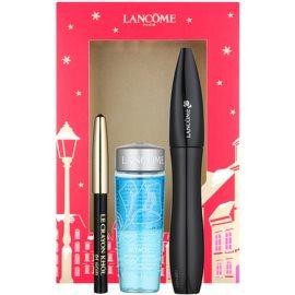 Lancôme kosmetická sada IX.