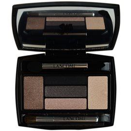 Lancôme Eye Make-Up Hypnôse Star paleta očních stínů odstín ST1 Brun Adore  4,3 g
