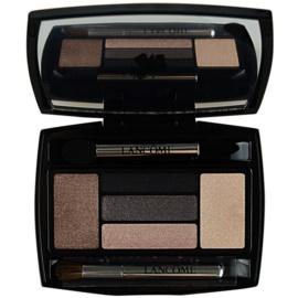 Lancôme Eye Make-Up Hypnôse Star Oogschaduw Palette  Tint  ST1 Brun Adore  4,3 gr
