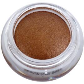 Lancôme Hypnôse Dazzling sombra de ojos iluminadora tono 165 Brun Acoustique 5,5 g