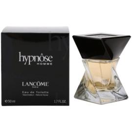 Lancôme Hypnose Pour Homme Eau de Toilette für Herren 50 ml