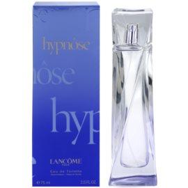 Lancôme Hypnose Eau de Toilette for Women 75 ml