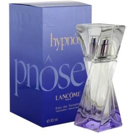 Lancôme Hypnose toaletná voda pre ženy 30 ml