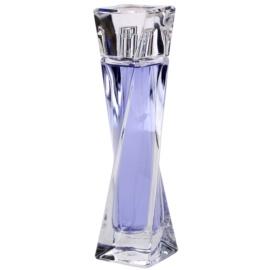 Lancôme Hypnôse eau de parfum tester pentru femei 75 ml