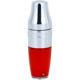 Lancôme Juicy Shaker lesk na rty s pečujícími oleji odstín 154 Great-Fruit  6,5 ml