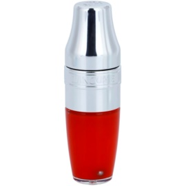 Lancôme Juicy Shaker Lipgloss mit pflegenden Ölen Farbton 154 Great-Fruit  6,5 ml