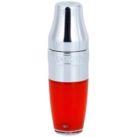 Lancôme Juicy Shaker lesk na rty s pečujícími oleji odstín 102 Apri-Cute  6,5 ml