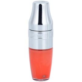 Lancôme Juicy Shaker Lipgloss mit pflegenden Ölen Farbton 142 Freedom Of Peach  6,5 ml