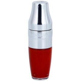 Lancôme Juicy Shaker Lipgloss mit pflegenden Ölen Farbton 151 Cherry Symhony  6,5 ml
