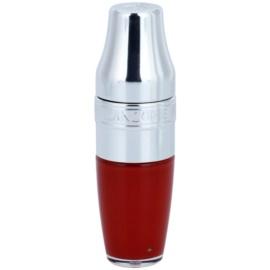 Lancôme Juicy Shaker Lipgloss mit pflegenden Ölen Farbton 252 Vanilla Pop  6,5 ml